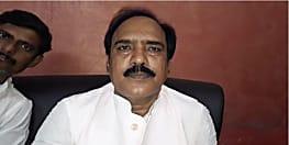बिहार सरकार के मंत्री का बयान : राजद के कई बड़े नेता जदयू के संपर्क में, पार्टी में होना चाहते है शामिल