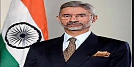 मोदी सरकार के मंत्री बोले- अब दुनिया गंभीरता से सुनती है भारत की आवाज