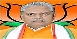 मोदी सरकार देगी बिहार को पुरस्कार, गेहूं के सर्वश्रेष्ठ उत्पादन के लिए कृषि कर्मण अवार्ड