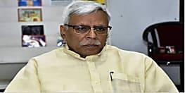 शिवानंद तिवारी का तंज- बिहार में बीजेपी अकेले बहुमत हासिल करने की हैसियत अब तक नहीं बना पाई