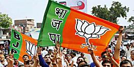 CM नीतीश के गुणगान की वजह से सुशील मोदी को झारखंड में नहीं मिली एंट्री ! कयासों का बाजार गर्म...
