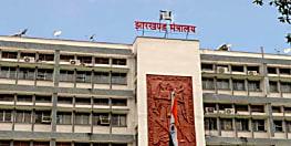 भारतीय प्रशासनिक सेवा के तीन अधिकारियों को मिली प्रोन्नति, पढ़िए पूरी खबर