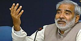 सीएम नीतीश पर बरसे RJD के बड़े नेता रघुवंश बाबू, कहा- शराबबंदी का ढोंग बंद कीजिए सरकार