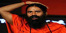 बाबा रामदेव की पतंजलि पर लगा फर्जीवाड़े का आरोप, 75 करोड़ को ठोका जुर्माना
