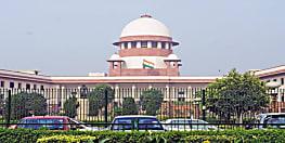 MP मामले पर SC का राज्य सरकार, कांग्रेस और बागी विधायकों को नोटिस, कल होगी सुनवाई