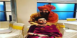 राहुल महाजन का रसोइया कोरोना पॉजिटिव, 14 दिनों तक क्वारंटाइन में रहेंगे महाजन