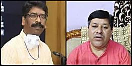 ऊर्जा विकास श्रमिक संघ के अध्यक्ष अजय राय की सरकार से मांग, पूर्व की भांति कर्मियों की प्राथमिकता तय हो तभी बहाली हो