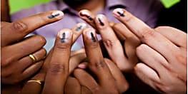 अगले साल मार्च से मई के बीच होगा पंचायत चुनाव, 2 लाख 58 हजार से अधिक पदों के लिए होगा मतदान