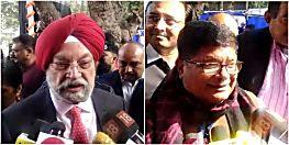 पटना मेट्रो को लेकर अभी करना होगा इंतजार, मंत्री सुरेश शर्मा ने कहा- 6 महीने में शुरु होगा निर्माण कार्य