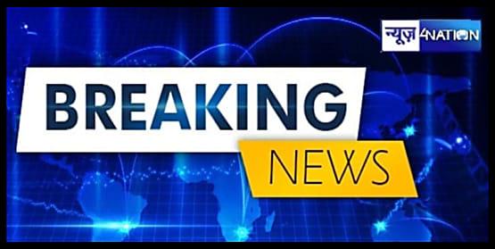 पटना सिटी के नामी खुरचन मिठाई व्यवसायी को अपराधियों ने मारी गोली, गंभीर स्थिति में NMCH में भर्ती