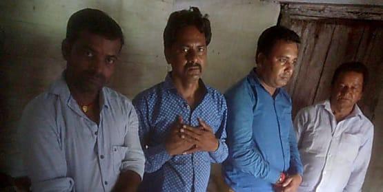 जिस्मफरोशी में शामिल चार भारतीयों को नेपाल पुलिस ने किया गिरफ्तार, भेजा गया जेल