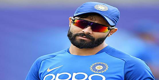 क्रिकेटर रवींद्र जडेजा और पूनम यादव को मिलेगा 2019 का अर्जुन अवॉर्ड
