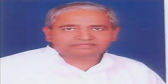 बीपीएससी सदस्य रामकिशोर सिंह और उनके सहयोगी पर रिश्वत मांगने का आरोप,ऑडियो रिकॉर्डिंग के आधार पर दर्ज हुआ FIR...
