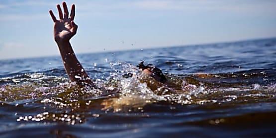 बड़ा हादसा : नदी में डूबने से 4 बच्चों की मौत, गांव में मातम