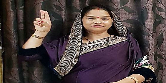 पीएम मोदी के कार्यक्रम मे नहीं मिला भाव, गुस्से में लाल सांसद वीणा देवी ने कहा कि मन करता है कि अब चुनाव ही नहीं लड़ें