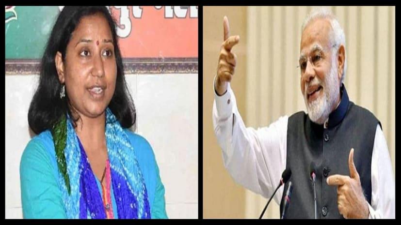 NRI की पहली पसंद नरेन्द्र मोदी, दोबारा पीएम बनाने के लिए भारत पहुंच रहे अप्रवासी भारतीय, कर रहे हैं बीजेपी का प्रचार