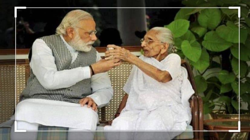 पीएम नरेंद्र मोदी का 69वां जन्मदिन, जानिए क्या है पूरे दिन का प्लान