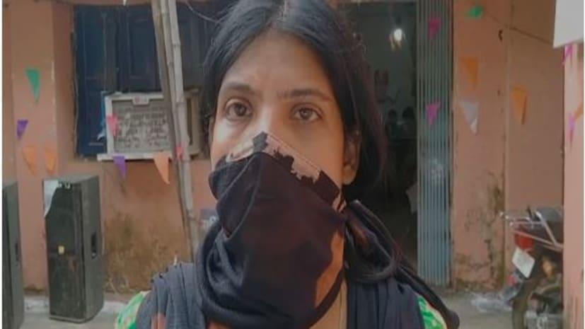 पटना में किराएदार और मालिक के बीच झड़प, मकान मालिक ने किराएदार पर लगाया गर्म दूध फेंकने का आरोप