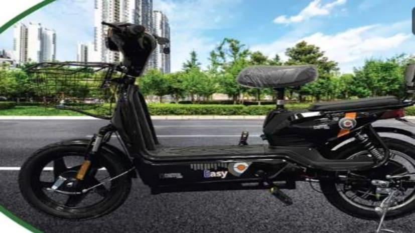 दुनिया की सबसे सस्ती बाइक लॉंच, जानिए कितनी है कीमत और क्या क्या हैं फीचर