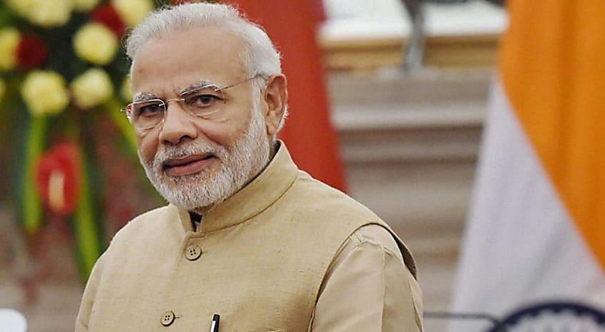 मोदी कैबिनेट का बड़ा फैसला, देश भर में बांधों की सुरक्षा के लिए बनेगा नया कानून