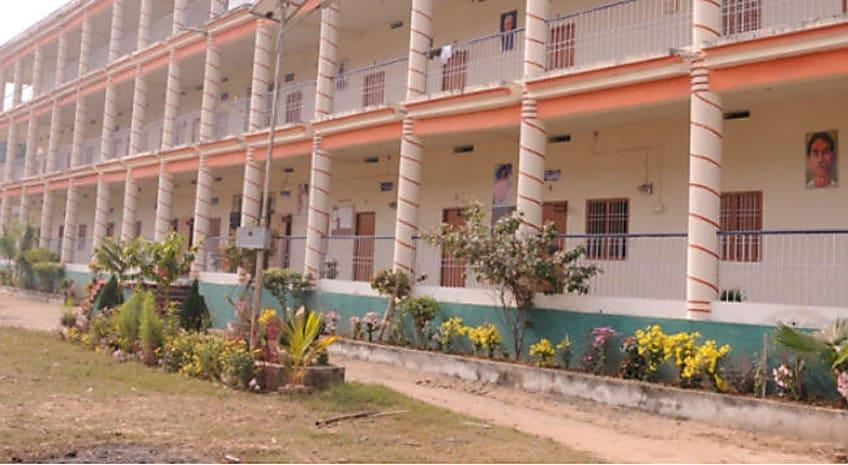 Big Breaking: बिहार के सभी 3 सौ 37 B.ED कॉलेजों के जांच के आदेश,गिर सकती है कई कॉलेजों पर गाज
