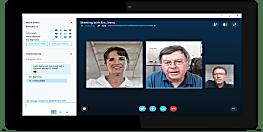 Skype पर अब आप एक साथ कर सकेंगे 50 लोगों से ग्रुप वीडियो कॉल, जानिए कैसे