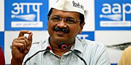 काउंटिंग से पहले ही केजरीवाल ने मानी हार? जानिए दिल्ली के मुसलमानों ने किसको किया वोट