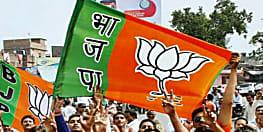 बिहार में राष्ट्रवाद की अलख जगाए रखेगी बीजेपी, अब मुखर्जी बलिदान दिवस के सहारे कश्मीर मुद्दा भुनाने की कोशिश
