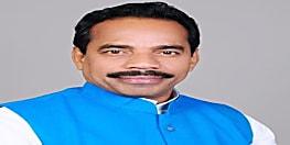 आरएसएस की कुंडली खंगालने वाले नीतीश सरकार के लेटर को बीजेपी के मंत्री ने बता दिया फर्जी