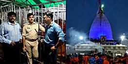 श्रावणी मेला का आज दूसरा दिन, सुरक्षा और व्यवस्था को लेकर अधिकारियों ने कसी कमर