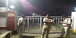 अनंत सिंह के आवास पर पटना पुलिस की रेड जारी, फरार हुए विधायक :सूत्र