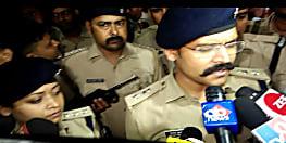 फरार हो गए बाहुबली MLA अनंत सिंह, विधायक आवास से बैरंग लौटे पटना के आला पुलिस अधिकारियों को पत्नी ने क्या कहा, पढ़िए पूरी रिपोर्ट...