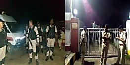 बाहुबली विधायक अनंत सिंह के सरकारी आवास पर रेड से पहले पटना पुलिस की पूरी प्लानिंग...जानिए किस थाना को बनाया था केंद्र