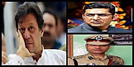 पाकिस्तान के प्रॉपगैंडा की हवा निकाल रहे हैं जम्मू-कश्मीर के दो अधिकारी, जानिए कौन हैं ये दोनो....