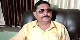 बाहुबली विधायक अनंत सिंह पर एक और केस दर्ज करने की चल रही तैयारी..जानिए किस धारा के तहत दर्ज होगा केस..