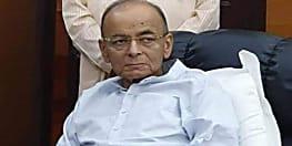 अरुण जेटली की हालत बेहद नाजुक... दुआओं का दौर जारी,  हाल जानने AIIMS पहुंचे कई नेता