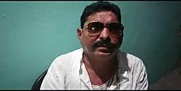 अनंत सिंह ने पटना पुलिस से पूछे सवाल....जिस केस में पुलिस ने आदेश देने वाले को बरी किया.. फिर आदेश का पालन करने वाला दोषी कैसे?