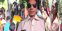 शहीद दरोगा और सिपाही को दी जाने वाली 10-10 लाख अनुदान की राशि स्वीकृत, डीजीपी ने जारी किया आदेश