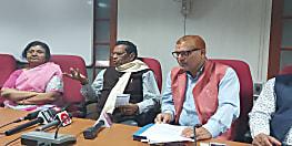 पटना यूनिवर्सिटी छात्र संघ चुनाव का शेड्यूल जारी, जानिए कब से शुरु होगा नामांकन...