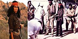 39 साल बाद देश को हिला कर रख देने वाले बेहमई नरसंहार पर आज आ सकता है फैसला, मुख्य आरोपी है फूलन देवी, जानिए पूरा मामला....