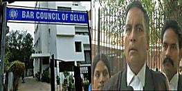 निर्भया के हत्यारों की वकालत कर रहे एडवोकेट एपी सिंह को बार काउंसिल ने भेजा नोटिस, दो हफ्ते के अंदर मांगा जवाब