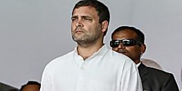 'चौकीदार चोर है' बयान पर राहुल गांधी को रांची कोर्ट ने भेजा समन, इस दिन होना होगा हाजिर