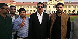 बिहार TET-STET शिक्षकों के लिए अच्छी खबर..पटना हाईकोर्ट ने मुख्यसचिव को 4 महीने के भीतर उचित आदेश पारित करने का दिया ऑर्डर