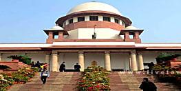 MP पर सियासी संग्राम जारी, सुप्रीम कोर्ट में भिड़े BJP और कांग्रेस के वकील