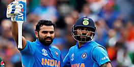 खेल रत्न पुरस्कार के लिए 'हिटमैन' रोहित शर्मा के नाम की सिफारिश, सचिन, धोनी और कोहली को मिल चुका है ये अवार्ड