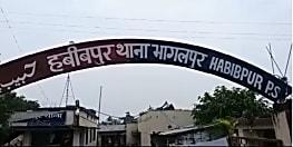 भागलपुर में बमबाजी, 12 घंटे बाद घटनास्थल पर पहुंची पुलिस, पूछने पर कहा- जब मन करेगा आएंगे