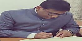 मधुबनी के डीएम ने लगाया विमान कंपनी पर मनमानी का आरोप, 15 किलो से कम वजन होने पर भी वसूली अतिरिक्त राशि
