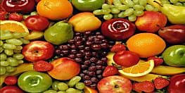 ठंड बढ़ते ही थोक फल मंडी में घटी कीमतें, रोजाना औसतन तीन करोड़ तक बिक्री होने वाले मंडी आई सुस्ती