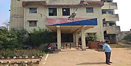 पटना से 6 नक्सली गिरफ्तार, JCB फूंकने के आरोप में पुलिस को थी तलाश