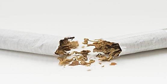 प्राइवेट पार्ट में तंबाकू क्यों रख रही हैं महिलाएं, डॉक्टरों ने दी चेतावनी